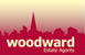 Woodward Estate Agents (Harrow on the Hill)