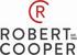 Robert Cooper and Co