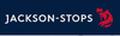 Jackson-Stops - Wimbledon