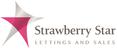 Strawberry Star Lettings & Sales - Royal Docks
