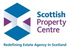 Scottish Property Centre