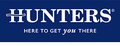 Hunters - Huddersfield
