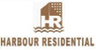 Harbour Residential