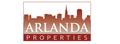 Arlanda Properties