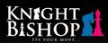 Knight Bishop - Islington