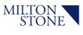 Milton Stone