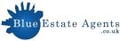 Blue Estate Agents Ltd - Heston - Hounslow