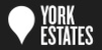 York Estates London