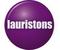 Lauristons Ltd - Wimbledon