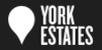 York Estates London