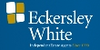 Eckersley White Property Management Ltd