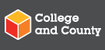 College and County - Thame