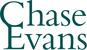 Chase Evans City & Aldgate