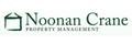 Noonan Crane Property Management