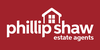 Phillip Shaw Ltd