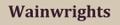 Wainwrights Estate & Letting Agents - Felixstowe