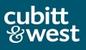 Cubitt & West - Sutton