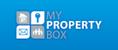 My Property Box