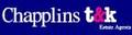 Chapplins Estate Agents - Liss