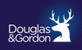 Douglas and Gordon - Hammersmith and Shepherds Bush