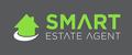 Smart Estate Agent - Exeter