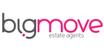 bigmove estate agents - Hackney