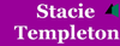 Stacie Templeton Estate Agents - London