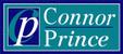 Connor Prince - Worcester Park