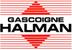 Gascoigne Halman - Tarporley