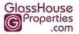 GlassHouse Estates and Properties