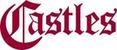Castles Estate Agents - Edmonton