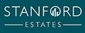 Stanford Estates