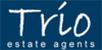 Trio Estate Agents - Trio Estate Agents