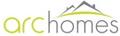 Arc Homes - Atherton