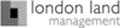 London Land Group
