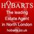 Hobarts - N22