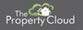 The Property Cloud