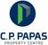 CP Papas Property Centre - London