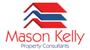 Mason Kelly Property Consultants - Milton Keynes