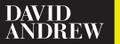 David Andrew Estates