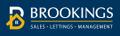 Brookings - Dagenham