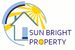 Sun Bright Property Ltd