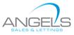 Angels Sales & Lettings - Enfield