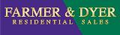 Farmer and Dyer - Caversham