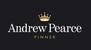 Andrew Pearce - Harrow