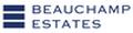 Beauchamp Estates