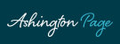 Ashington Page - Beaconsfield