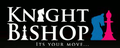 Knight Bishop - Hackney
