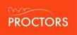 Proctors - London