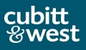 Cubitt & West - Sutton